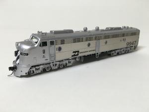 BN UTI 5360-1