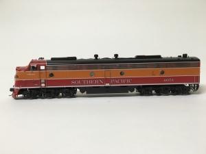 SP E9 UTI 5384-1