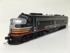 SP UTI 5380-1