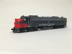 SP UTI 5381-1