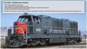 5100-1