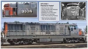 5102-1